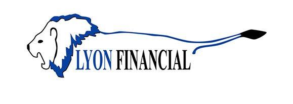 logos_0001_LyonFinancialLogo1