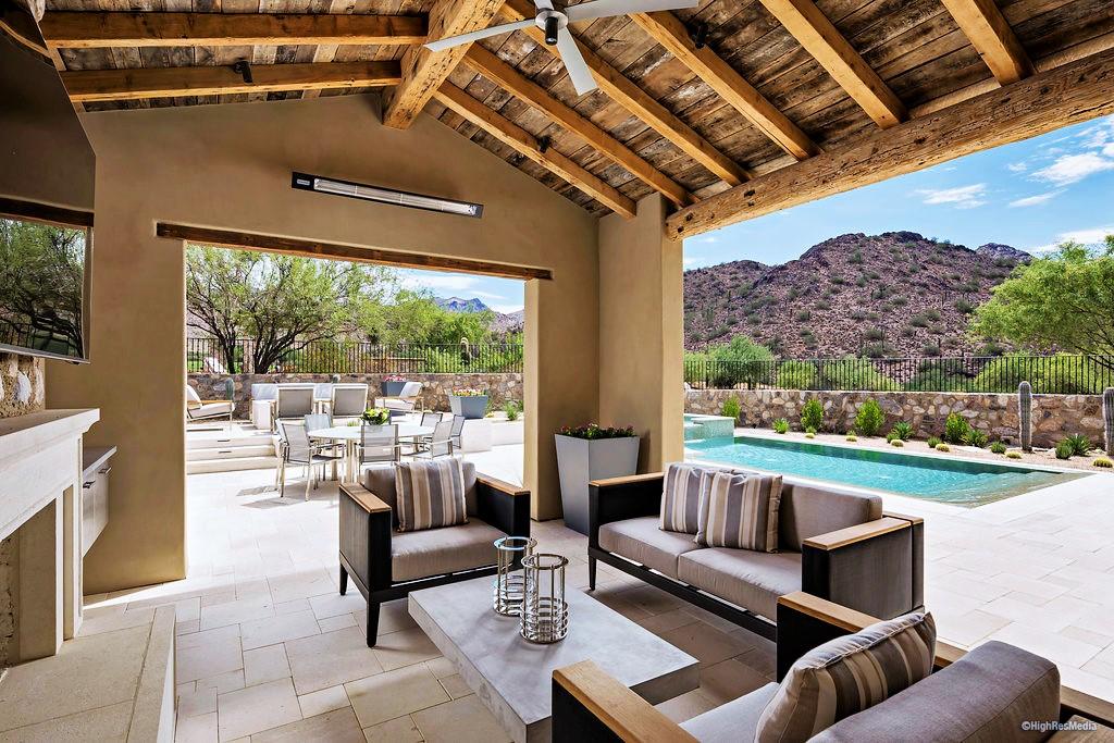 Creative Environments Design Landscape Residence 1 (2)